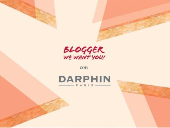 darphin_blog.jpg